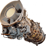 GE's Marine Gas Turbines To Power Indian Navy's Next-Generation P17A Stealth Frigate