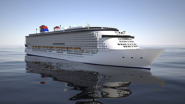 "Evac Complete Cleantech Solution To Be Installed On Two ""Global Class"" Star Cruises"