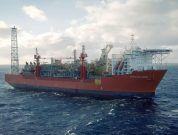 Shell's Knarr FPSO Fails PSA Audit