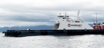 Seaspan-Swift