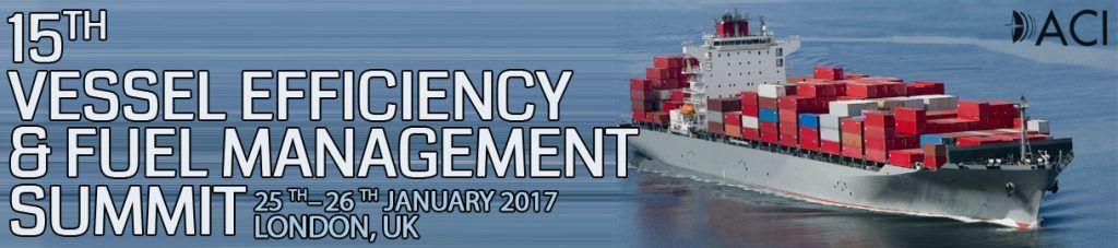 vessel-efficiency-banner