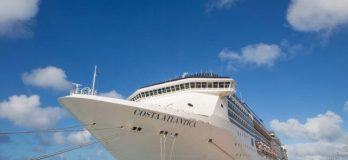 Costa Cruises_Atlantica