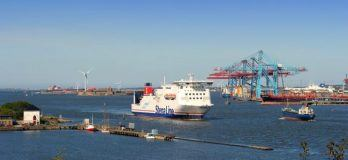 Port Of Gothenburg Grants Environmental Discount To 83% More Vessels