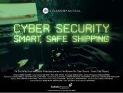 Cyber Security Risk To Shipping Industry Highlighted By Steamship Mutual