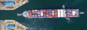 Containership_ExpandedPanamaCanal