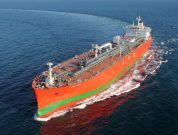 Hyundai Global Services And KSS Line Commits To Eco-Friendly Ship Service Business