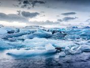 MEPs Urge EU To Protect The Arctic From Emerging Risks