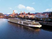 Viking Cruises Dominates In The Oscars Of Cruise Industry – Annual Cruisers' Choice Awards.