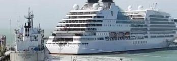 Seabourn-Encore-Unmooring-Accident
