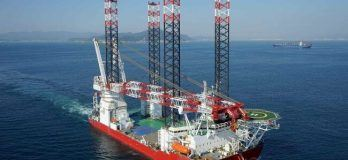 Seajacks Scylla_self_elevating_platform_vessel