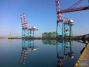 Ukraine Seaport Authority Opens Up Massive Port Tenders