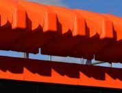 Innovative Modular Barrier And Perimeter Protection System 'DFENCE' Launched