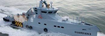 Damen_Highspeed_vessel