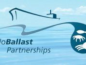 IMO's Ballast Water Project Leaves Enduring Legacy And Sets Blueprint For Future Initiatives