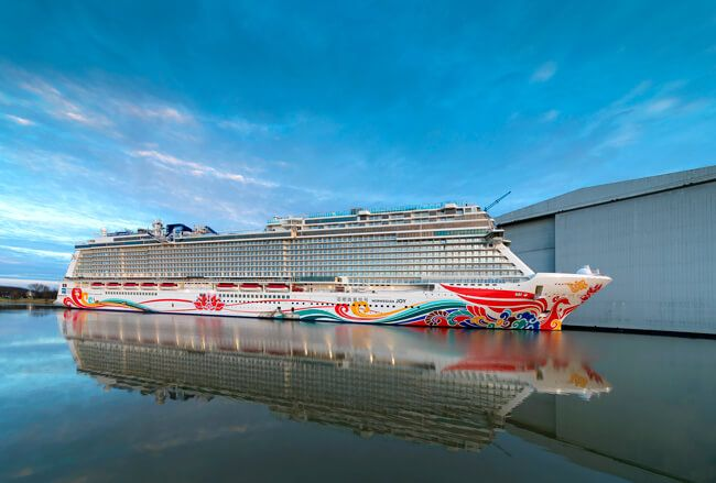 NCL_Norwegian_Joy_MG