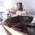 Dryships Announces Acquisition Of Four Modern Newcastlemax Vessels