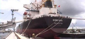 Overview_Sonoma_dryships