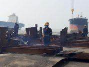 IMO: Bangladesh Ready For Next Phase To Make Ship Recycling Green And Sustainable