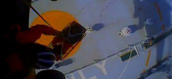 USCG-Medevacs_MH-60-jayhawk