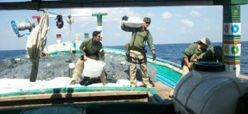 USS-Laboon_CTF_Hashish_Seized