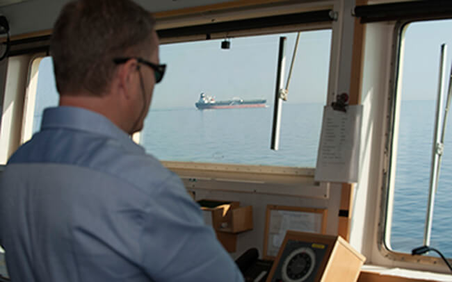 autonomous-shipping-_DMA
