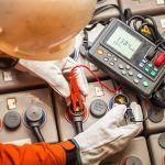 20 Points To Consider For Handling and Taking Care of Batteries On Ships