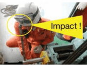 Real Life Incident: Ship Engineer Injured During Elevator Maintenance