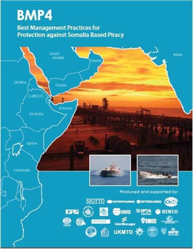 EU_NAVFOR_Somalia_Piracy