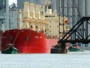 ABS Awarded Subchapter M Solutions Contract