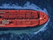 Norway Is First To Ratify 2010 Compensation Regime For Hazardous And Noxious Cargoes