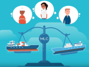 Watch: The Maritime Labour Convention (MLC) Explained