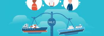 MLC_ILO_ECSA_Explain