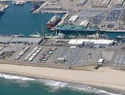 Port Of Hueneme Honored With Environmental Stewardship Award