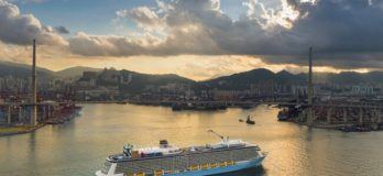 Royal-Caribbean-Image