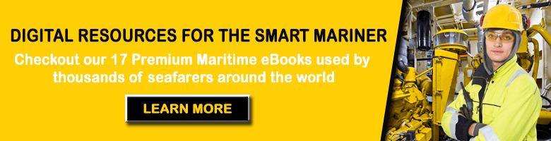 maritime ebooks