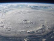 CSU Team Predicts Slightly Below-Average 2017 Atlantic Hurricane Season