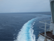 3 Important Man Overboard Recovery Methods Used At Sea