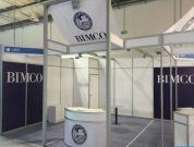 BIMCO Launches Guidance For Charter Negotiations