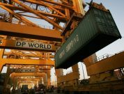 DP World And Masdar To Explore Clean Energy Solutions