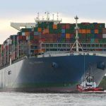 MOL & KotugSmit Team Up For Smart Operations