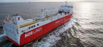NOR LINES_natural gas1