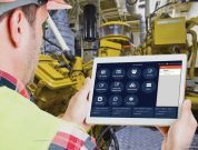 ABS Nautical Systems App Simplifies Subchapter M Compliance