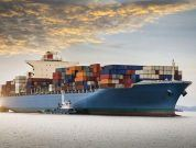 iContainers Urges Freight Forwarders To Fight Convention And Embrace Technology