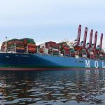 MOL Ship Management Acquires Latest Certification For Environment And Energy Management Systems