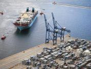 UNCTAD Calls An Expert Meeting On Measuring Shipping Connectivity And Performance