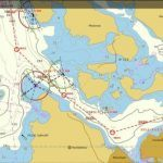 NaviPlanner From Nautisk Promises A New Formula For Voyage Planning