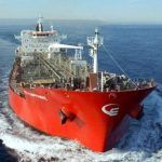 'Scorpio Tankers' 2nd Highest Tanker Fleet With New Navig8 Vessels