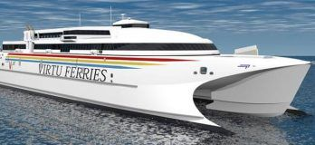 virtu ferries_incat_rolls-royce