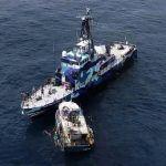 Angry-Longliners-still-capture-seashepherd