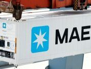 MCI Launches Energy Meter To Power Cold Chain Transparency In Star Cool Reefers